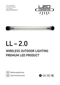 led-lumination_anleitung