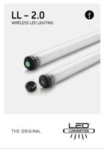 led-lumination_katalog