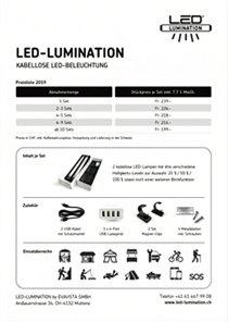led-lumination_preisliste