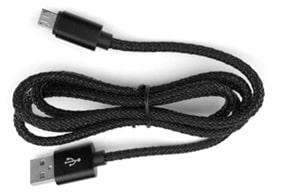 led_lumination_kabel